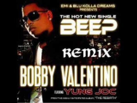Beep remix