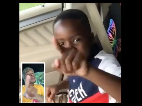 Reactions by Got Damn Zo (Video Compilation 75)