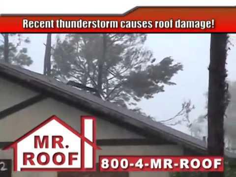 Roofing Ann Arbor%2C Nashville%2C Tennessee%2C Cincinnati   wind damage to shingles