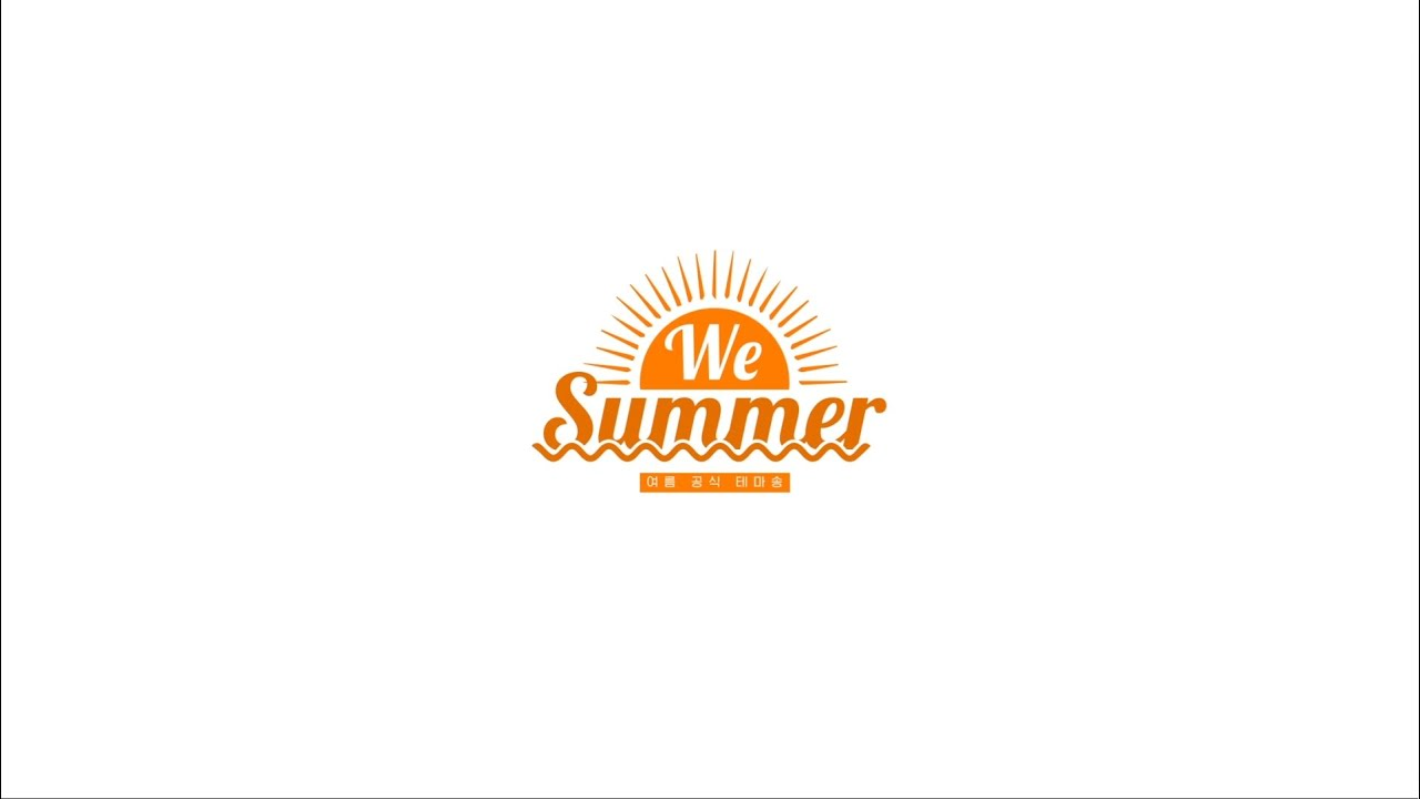 We Summer(Inst.)|클로저스 OST : We Summer