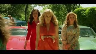 Американка (2018) - Русский трейлер