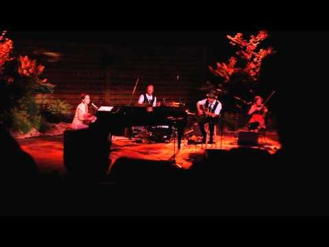Chantal Kreviazuk - Need Anyone - Live at Jackson Triggs