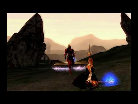 Lineage 2 Treasure Hunter \ Adventurer \ Pvp X1200