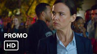 "Secrets and Lies Season 2 ""New Season, New Suspect"" Promo (HD)"