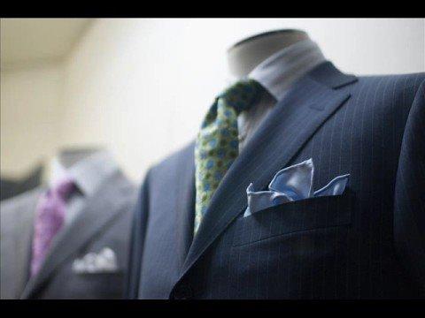 88248f389 La combinación de colores en la ropa para hombres - YouTube