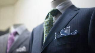 La combinación de colores en la ropa para hombres