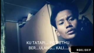 Video Exist UNTUKMU IBU - Versi Indonesia Man download MP3, 3GP, MP4, WEBM, AVI, FLV Juni 2018