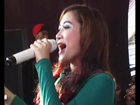 Yuliana ZN - Mbledos - Dewi Kirana Entertainment