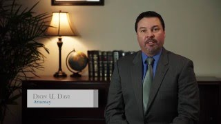 Davi Law Group Video - How to Respond to a DCFS Investigation | Know Your Legal Rights