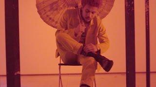 Bokoesam - Jimmy Tan (Traphuis) (prod. Krankjoram)