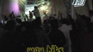 way hits 2008 flash manchy 2