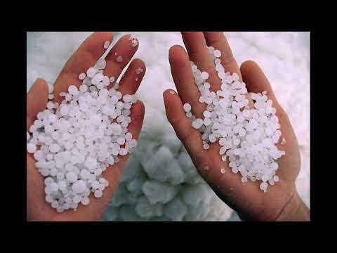 А ВЫ ЗНАЕТЕ, ЧТО СОЛЕВЫЕ ПОВЯЗКИ ТВОРЯТ ЧУДЕСА. Что такое солевые повязки? Какая польза для здоровья