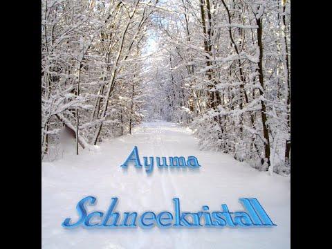 Schneekristall (Ayuma)