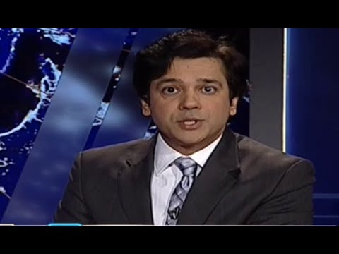 At Q Ahmed Quraishi 13 May 2016 | Neo News | Bangladesh Ya Badla Desh