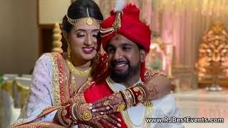 Jagdish & Juhi Wedding