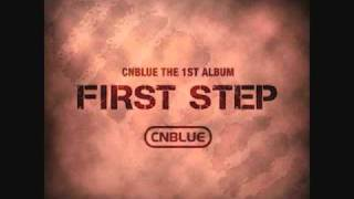 CNBLUE-First Step-5-??? ?? ?? (Original Album) MP3