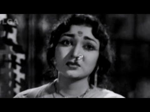 Navagraha Pooja Mahima Songs | Mukkotu Devulani | Kanta Rao, Vasanti