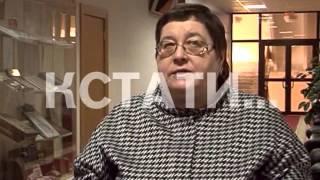 Эпидемия гриппа приближается к Нижнему Новгороду