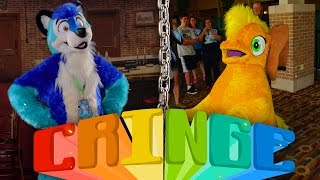 Cringe Champions: Furries Vs Bronies
