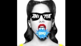 Anitta - Essa Mina É Louca (ft Jhama) (Leo Breanza Remix)
