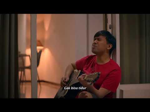Yowis Ben - Gak Iso Turu (akustik)