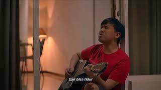 Download lagu Yowis Ben - Gak Iso Turu (akustik)