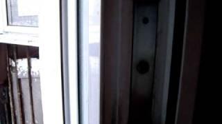 видео Можно ли устанавливать пластиковые окна в мороз