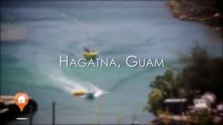 Rentals in Hagatna, Guam