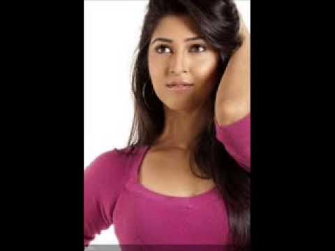 Asli Pemeran Parwati Dalam Mahadewa Antv Cantik Dan Seksi YouTube