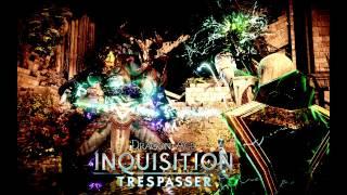 Dragon Age: Inquisition - Trespasser - We Fight On (1hr Loop)