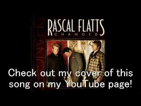 Come Wake Me Up By Rascal Flatts Karaoke