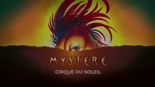 Video Mystère™ by Cirque du Soleil®| Barrhead Travel download MP3, 3GP, MP4, WEBM, AVI, FLV Juli 2018