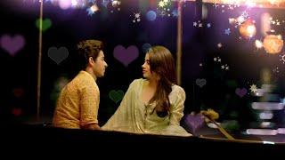 romantic-whatsapp-status-dhadak-song-status-ishaan-janhvi-love-whatsaap-status