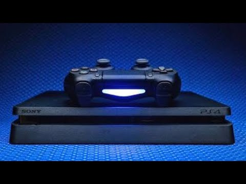 what-does-the-ps4-light-bar-on-console-indicate-&-mean-red-blue-orange-white-light