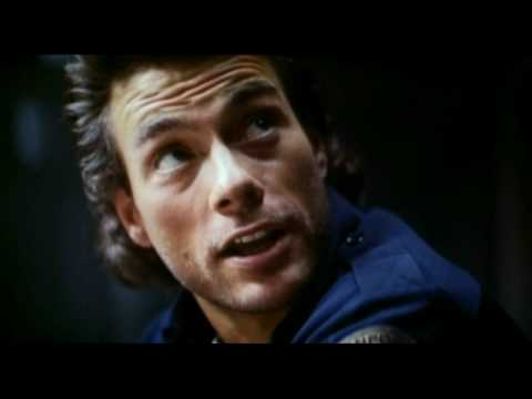 Timecop (1994) - Theatrical Trailer HD (Official) - Van Damme | Ron Silver Mp3