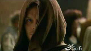 Children of Dune - TV Show Trailer (2003)