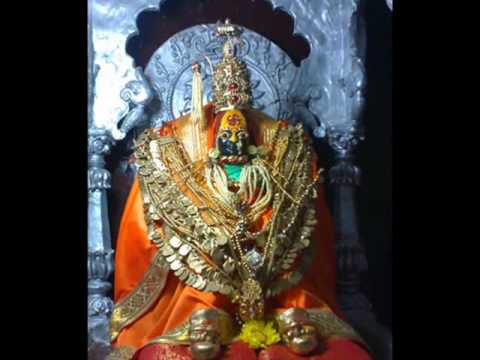 may bhavani video.wmv
