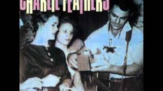 Charlie Feathers - She