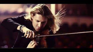 despacito violin ringtone