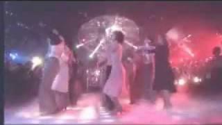 Anos 70 - As melhores da discoteca
