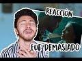 Descargar ReacciÓn a subtÍtulos - lasso ft. danna paola niculos m