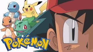 Pokemon // The PokeShowdown // @FrencHMonTanA Type Beat // @GetAtLil_5tev3