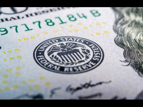 Is the Dollar on Its Last Leg? Major Dollar Paradigm Shift Ahead!