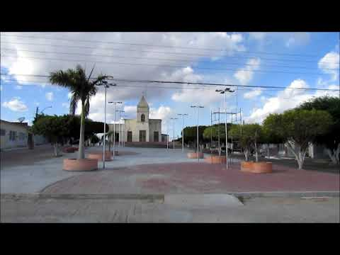 Canapi Alagoas fonte: i.ytimg.com