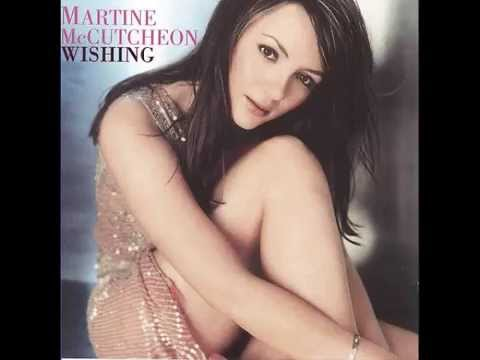 Martine McCutcheon: Cried So Many Nights