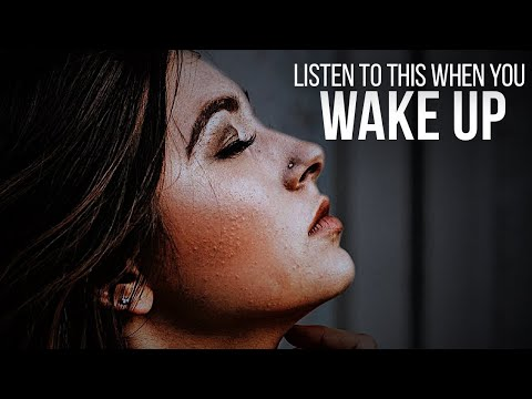 Going Places - Motivational Video Compilation