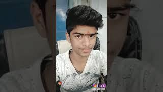 Duniya mange Sona Chandi hum mangi mehraru