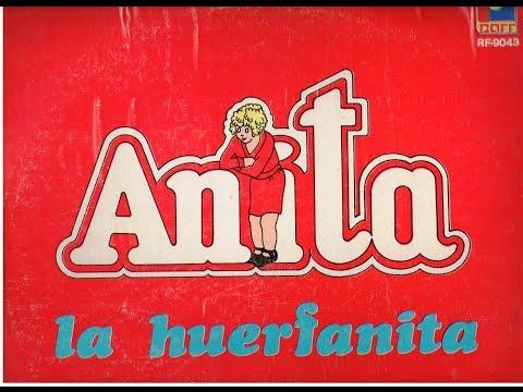 annie 1982 - esta vida es criminal from YouTube · Duration:  3 minutes 34 seconds