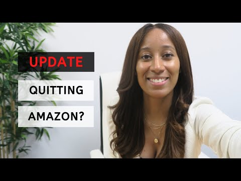 Quitting Amazon FBA Online Arbitrage and Revealing All on Channel 4