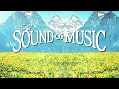 Dream Concert : The Sound Of Music เปลี่ยนฟอนต์